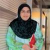 Ruzita Abd. Talib