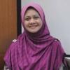 Noraziah Mohamad Zin