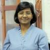 Jacinta Santhanam