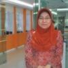 Zainora Mohammed