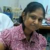 B. Hemabarathy Bharatham