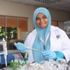 Dr. Razinah Sharif@Mohd Sharif