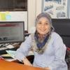 Norliza Mohamad Fadzil