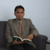 Noh Amit