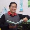 Mohd Sham Othman