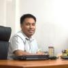 Khairul Osman