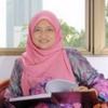 Farah Diyana Binti Ariffin