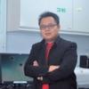 Chan Kok Meng