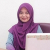 Haslina Binti Abdul Hamid