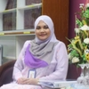 Zariyantey Abd Hamid