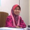 Nor Azlin Mohd Nordin