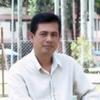 Badrulzaman Abdul Hamid