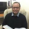Hanif Farhan Mohd Rasdi