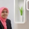 Nor Haniza Abdul Wahat