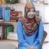 Dr. Nor Afifi Razab@Razaob