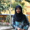 Marniza Omar