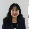 Lim Hui Woan