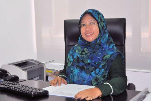Hidayatulfathi Othman