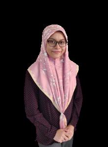 Dr Najmi