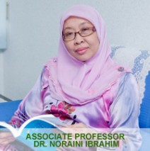 Deputy Dean (Research and Innovation)