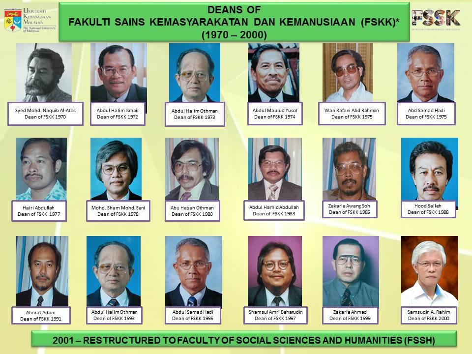 senarai dekan fssk1970 -2000 eng version