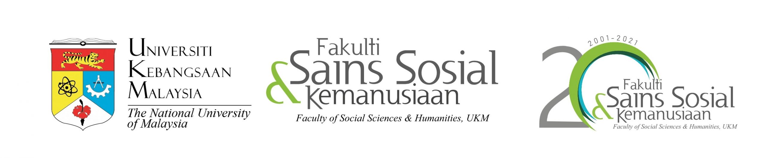 Faculty of Social Sciences and Humanities
