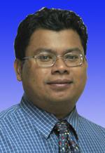 Madya Dr. Abdul Munir Hj. <b>Abd. Murad</b> - munir