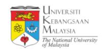 Fakulti Sains dan Teknologi