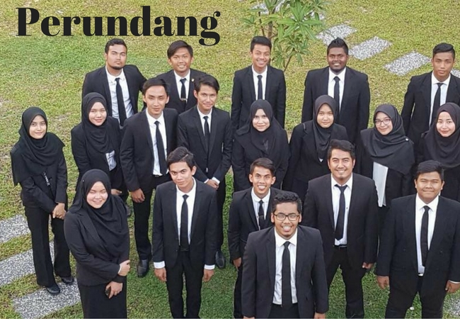 alumni-3