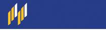 Logo-01-KPM-2