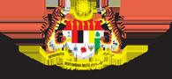Logo-02-kpt-2