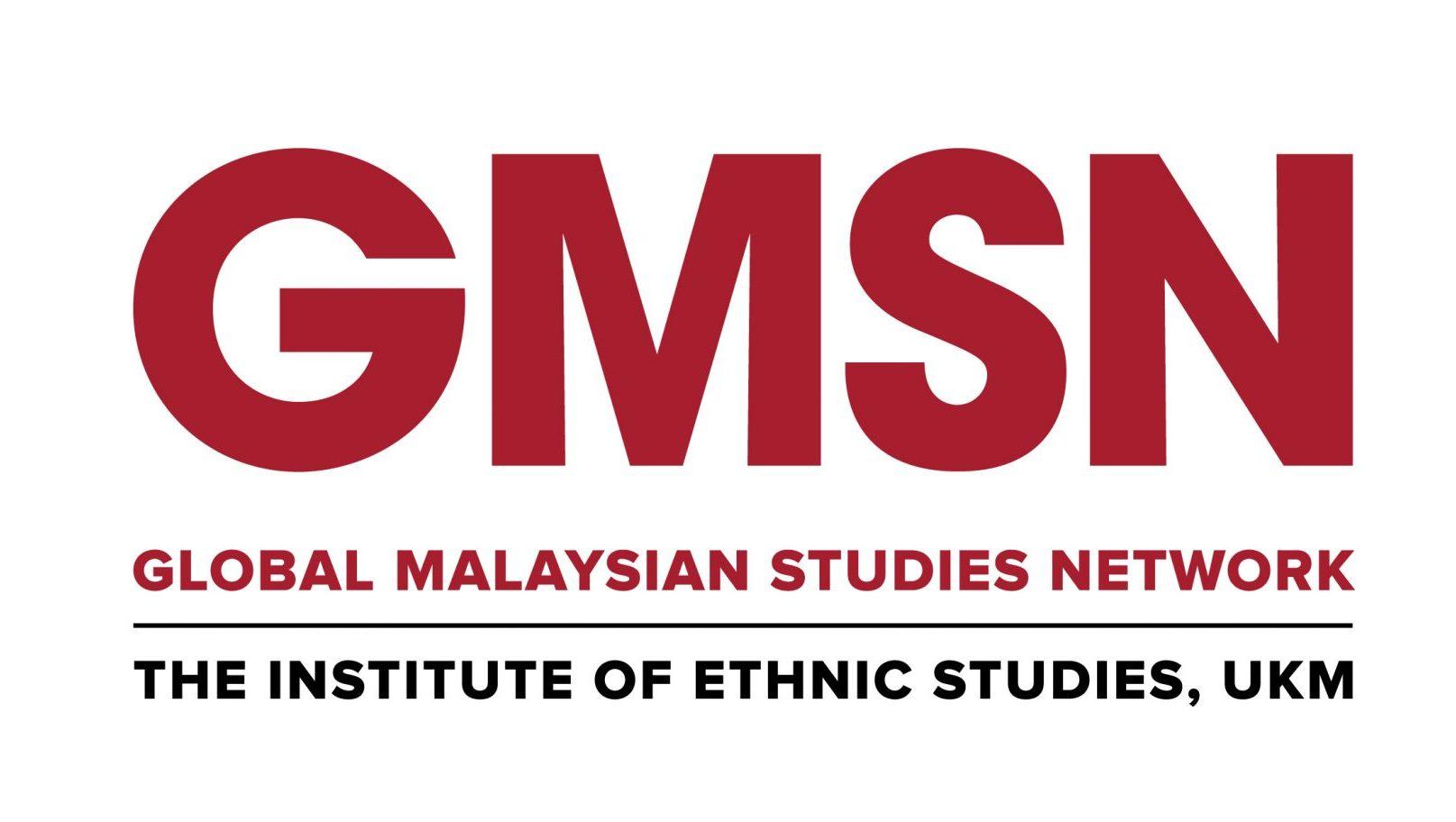 Global Malaysian Studies Network