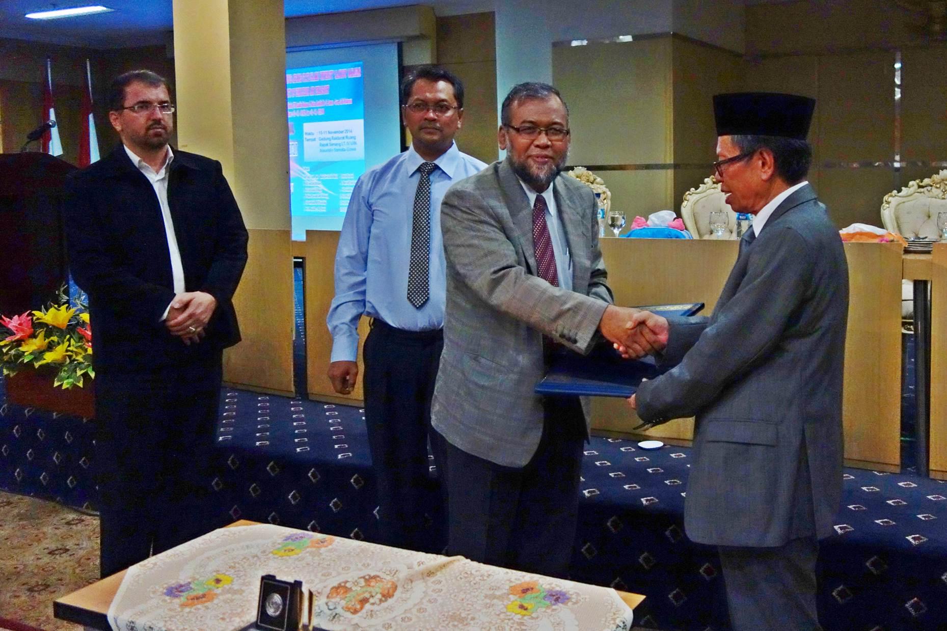 Makassar 2014-2