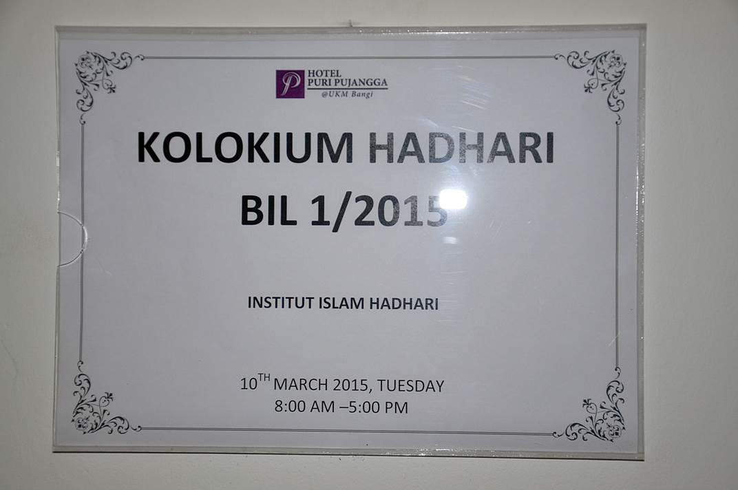 kolokium 1-2015-111