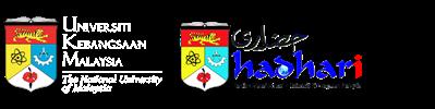 Institut Islam Hadhari (HADHARI)