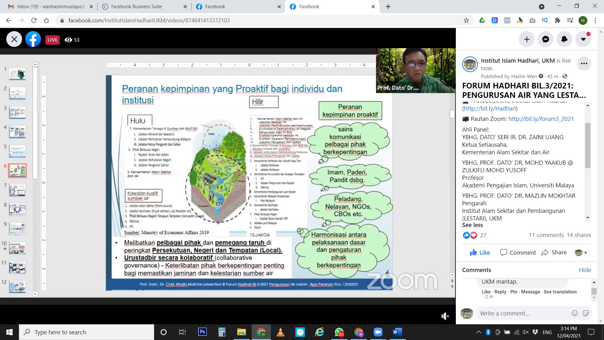 Forum hadhari bil3-2021 pic (6)