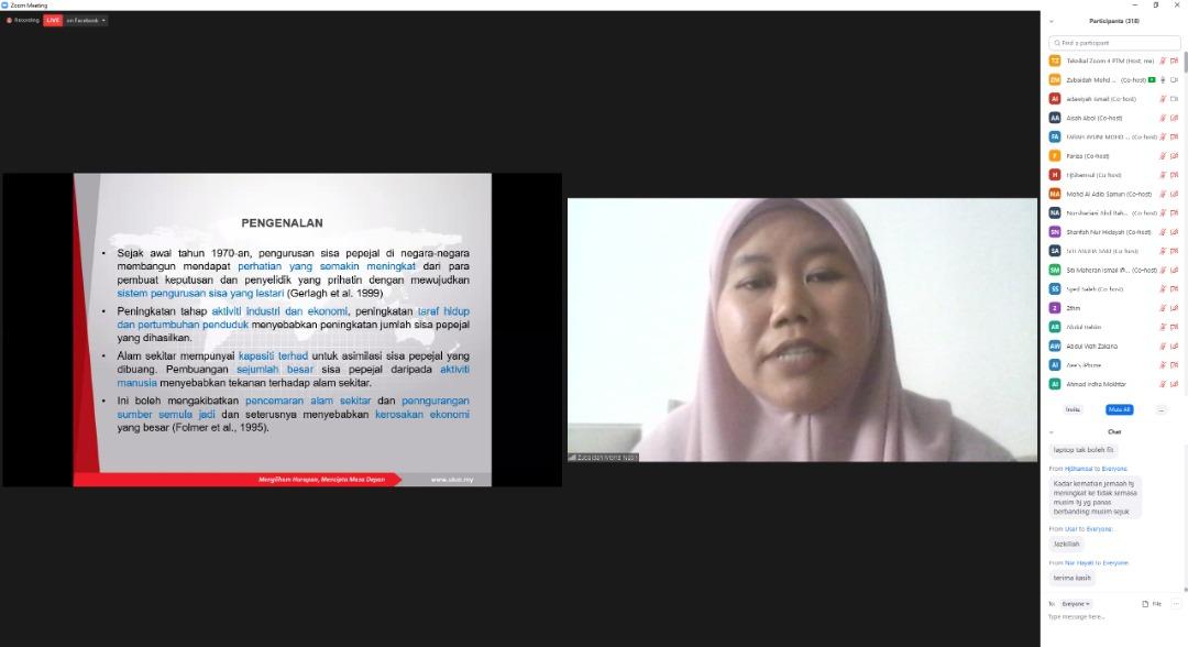 Seminar Wanita dan Haji - (36)