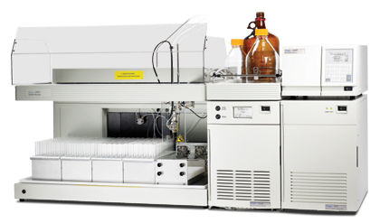 HPLC_Waters_2767