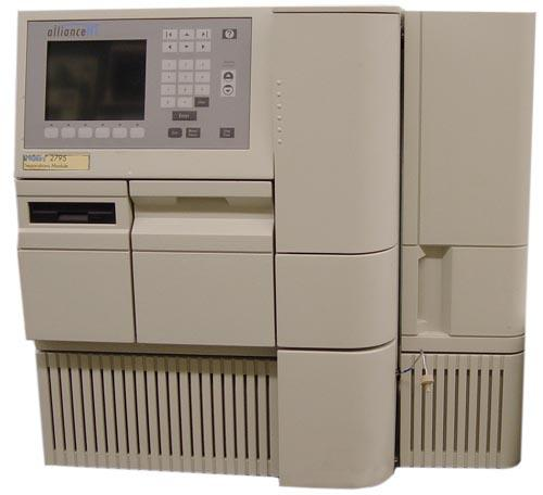 HPLC_Waters_2795