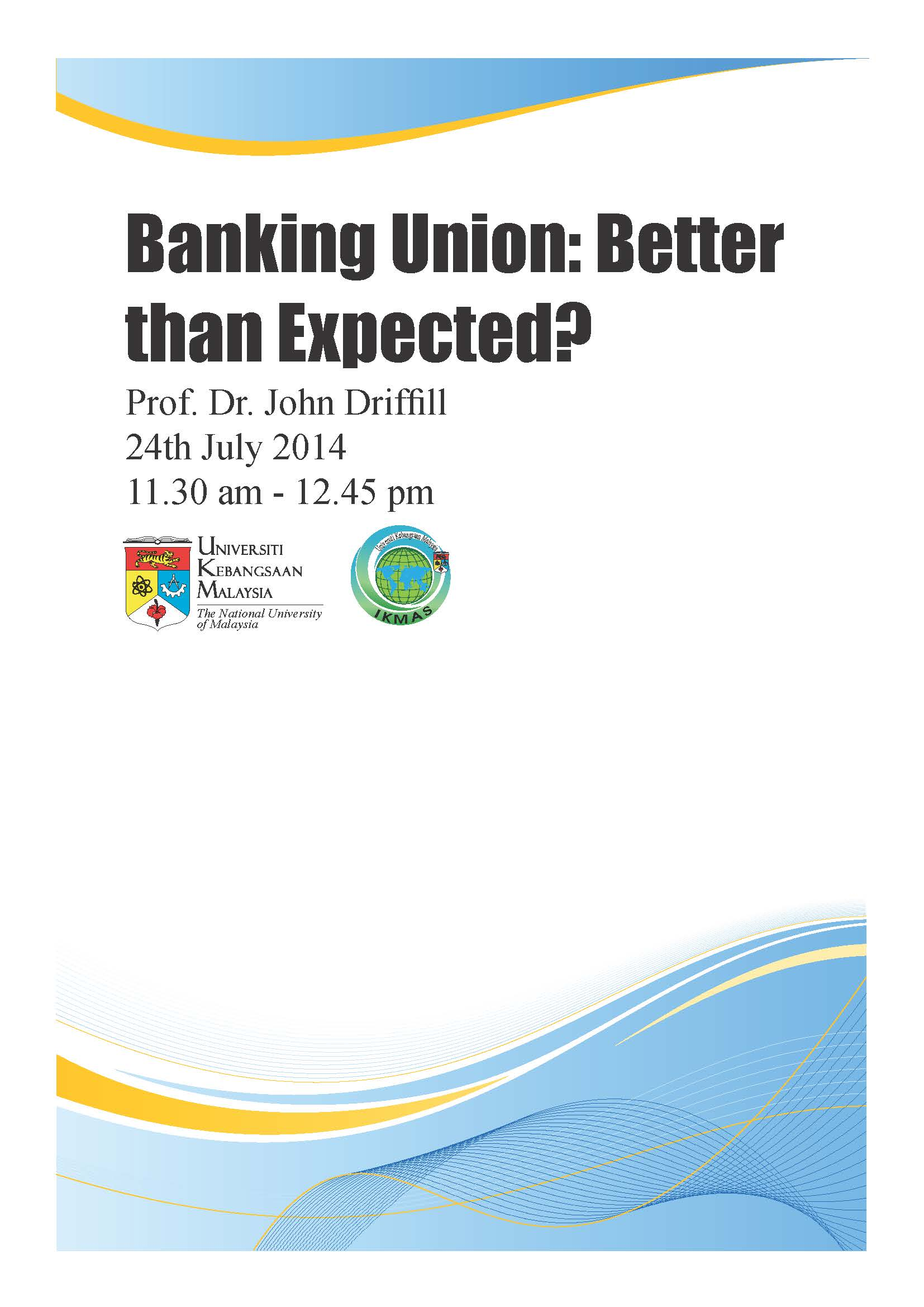 Banking Union_Page_1