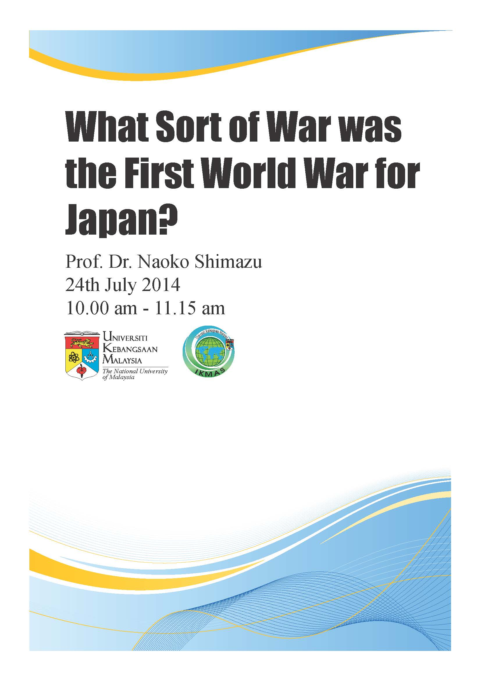 Sort of War_Page_1