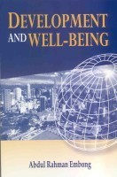 Development and Well-Being