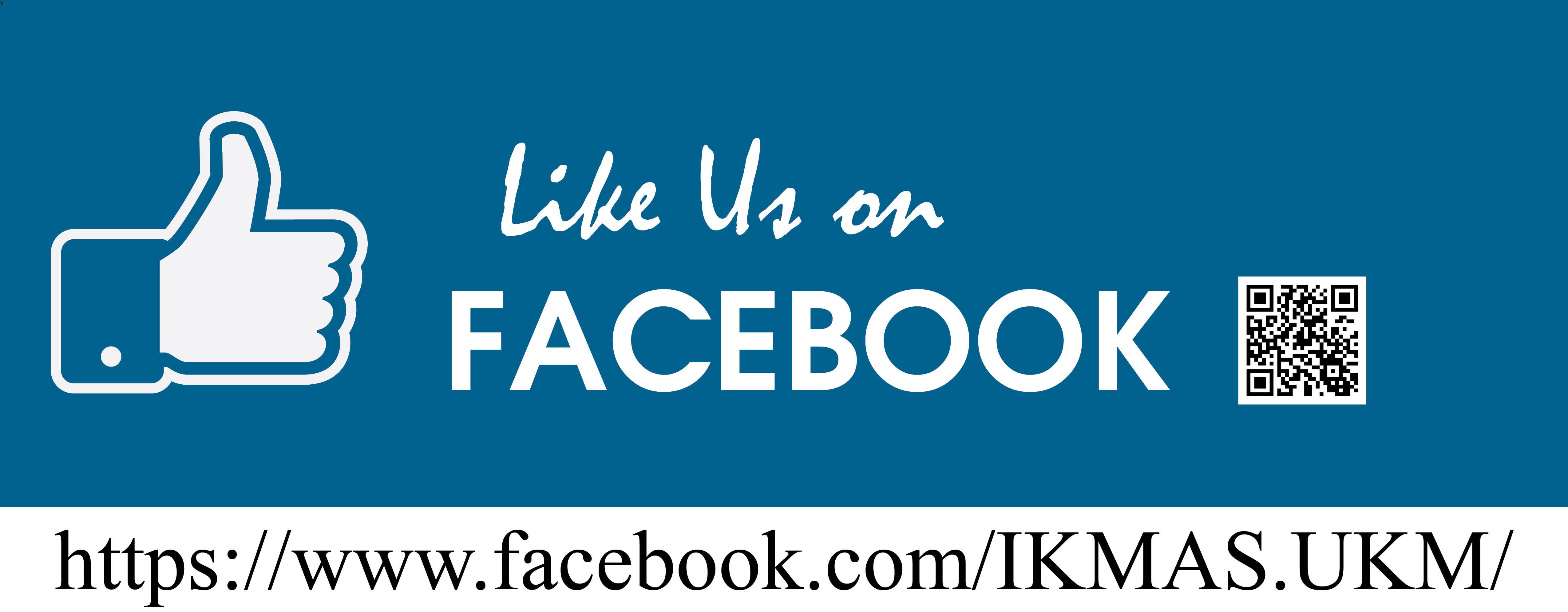 likeusonfacebook3