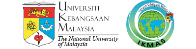 Institute of Malaysian and International Studies