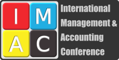 International Management & Accounting Conference