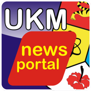 portalNews