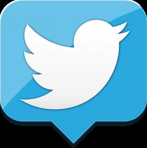 icon twitter-icon
