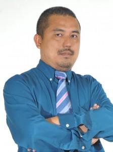 staff yusri