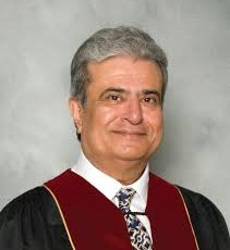 Prof. Dr. Asad Madni