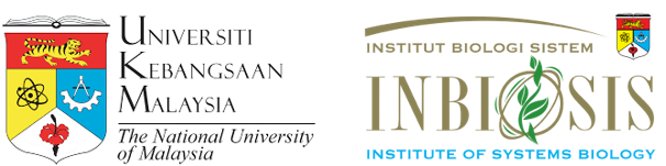 Institute of  Systems Biology